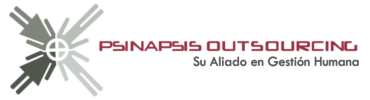 Psinapsis Outsourcing